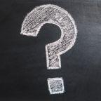 ask-blackboard-chalk-board-chalkboard-356079