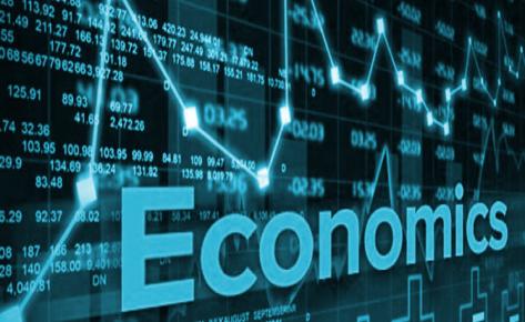 economics-for-everyone1